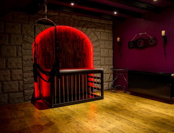swingerclub in essen erotik hotel köln