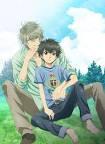 - (Anime, Yaoi, Shonen Ai)