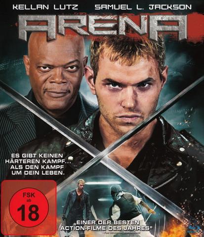 Film Gesucht Ahnlich Wie Gamer Gladiatoren Brutal Online Film