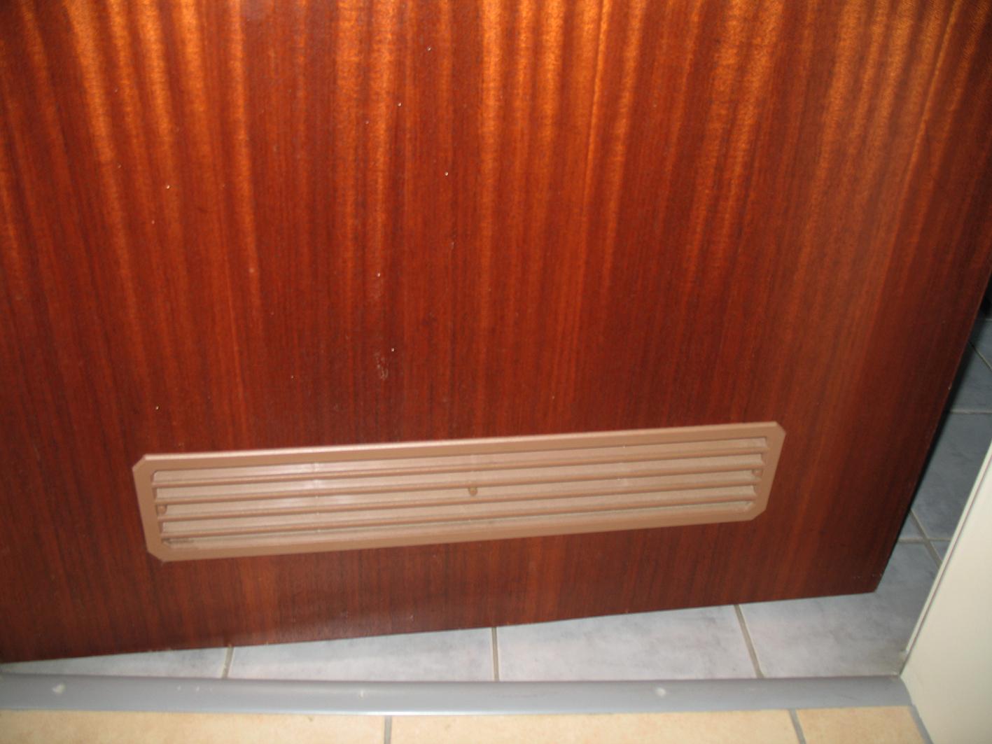 Lüftungsgitter Badezimmer Jtleigh.com   Hausgestaltung Ideen