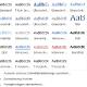 Word 2010 mehr Überschriftvariationen anzeigen