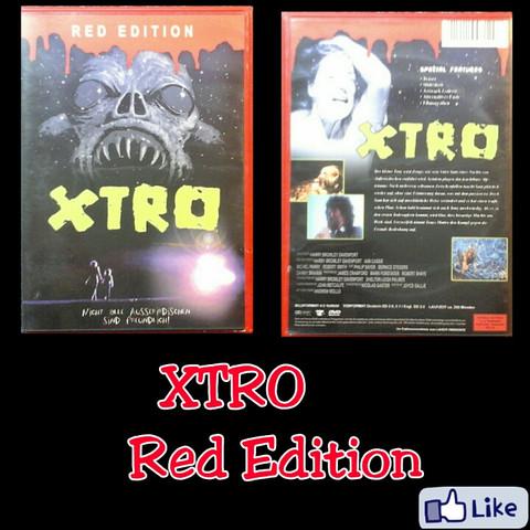 - (Film, DVD, DVD Versionen)