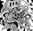 - (Anime, Manga, Story)