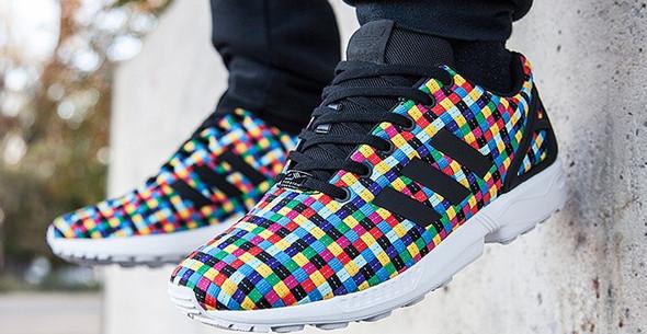 Dieses Muster auf der sohle wird gesucht - (Schuhe, Schuhsohle)