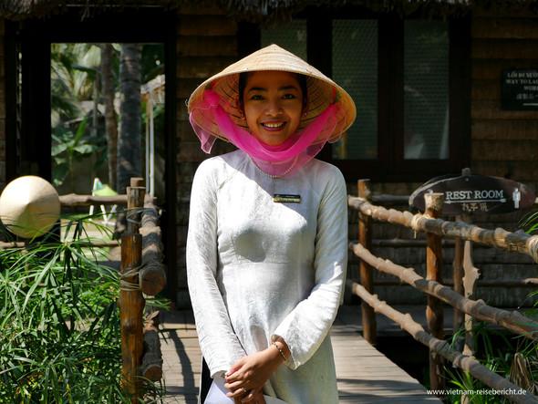 Traditionelle Kleidung - (Freizeit, Urlaub, Ratgeber)