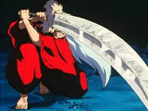 - (Anime, Männer, Mittelalter)