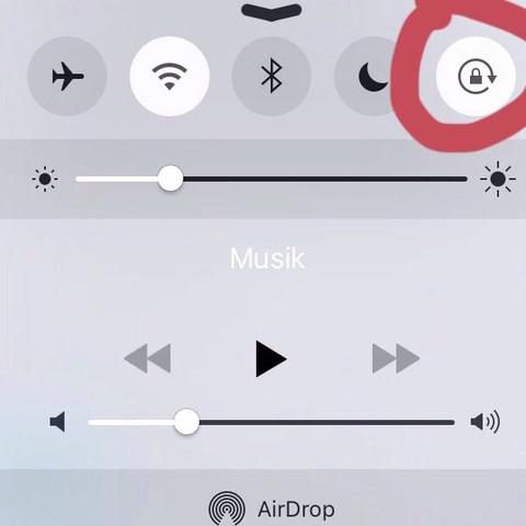 iPhone - (iPhone, Bildschirm)