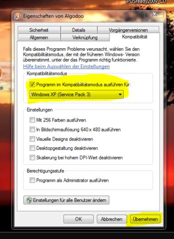 - (Windows, Sims2)