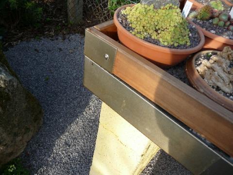 Hochbeet Bauen Garten