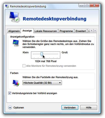 - (PC, Windows, Programm)