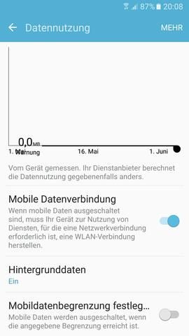 .. - (Handy, Smartphone, Samsung)
