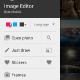 Image Editor von Byte Mobile