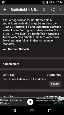 - (PS4, kostenlos, Karten)