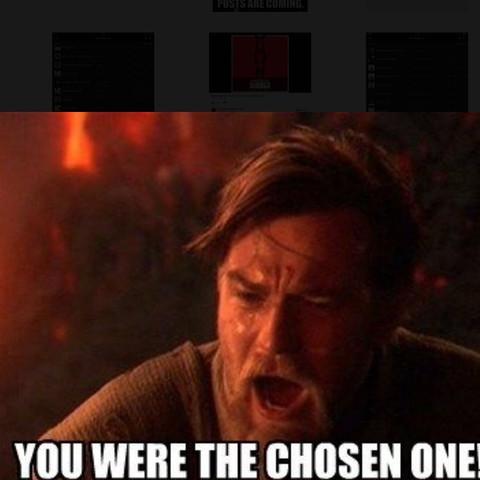 Chosen one.... - (Xbox 360, Fernseher, HDMI)