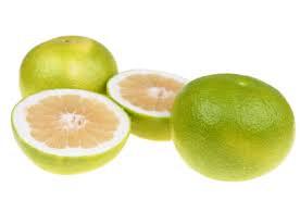 - (Früchte, Exotisch)