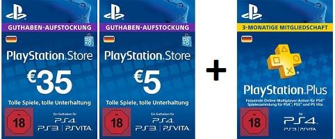 Playstation Karte.Hilfe Bei Der Playstation Store Karte Ps4 Playstation