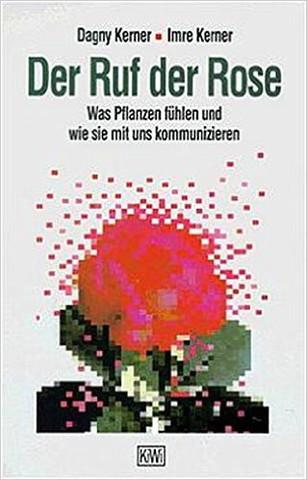 Der Ruf der Rose - (Musik, Physik, Biologie)