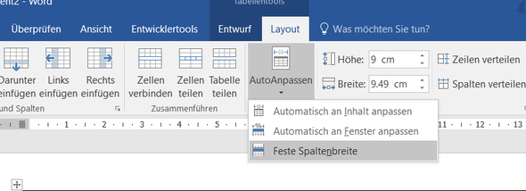 Grafik 1 - (Computer, Technik, Microsoft)