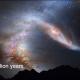 In circa 4 Milliarden Jahren...