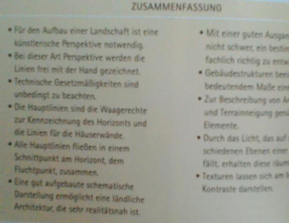 zeichenschule - ballestar/vigue - kapitelaufbau2 - (Buch, lernen, zeichnen)
