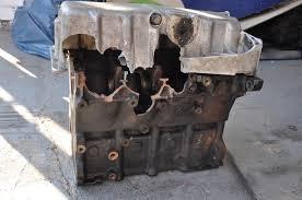 Pleuel 1 - (Auto, KFZ, Reparatur)