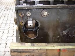 Pleuel 2  - (Auto, KFZ, Reparatur)