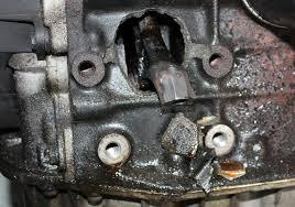 Pleuel 3  - (Auto, KFZ, Reparatur)