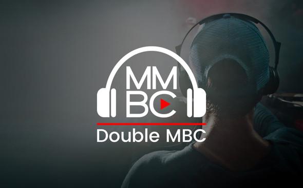 DoubleMBC - christliche Musik - Infoportal - (Musik, Teenager, Hip Hop)