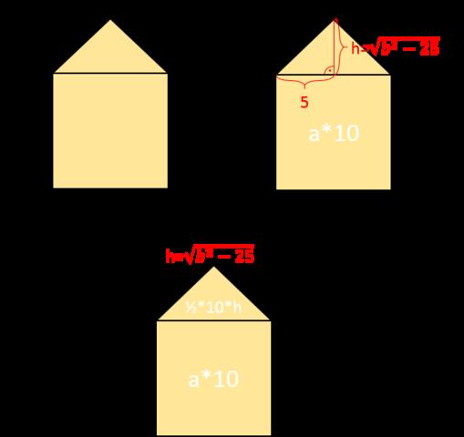 Das Beispiel von oben - (Mathe, Mathematik, Tipps)
