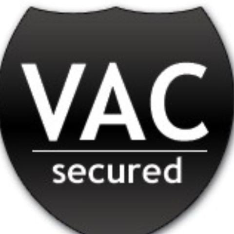 ValveAntiCheat  - (Steam, CS:GO, ban)
