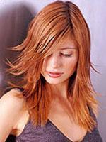 Lange Haare Schneiden Welchen Schnitt Passt Denn Beauty