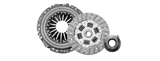 Kupplung 1 /2 - (Auto, Getriebe)