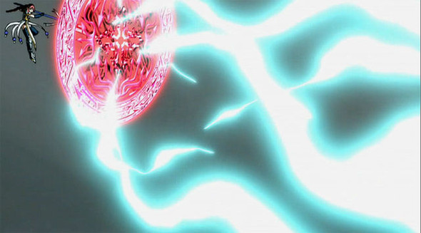 - (Anime, fairy tail, Magischer Zirkel)