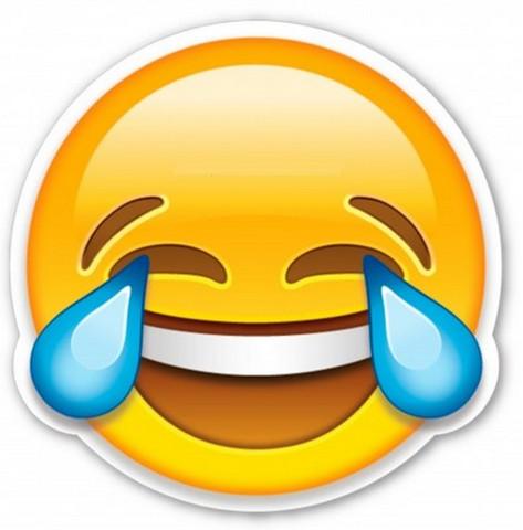 Emoji bilder zum kopieren kostenlos