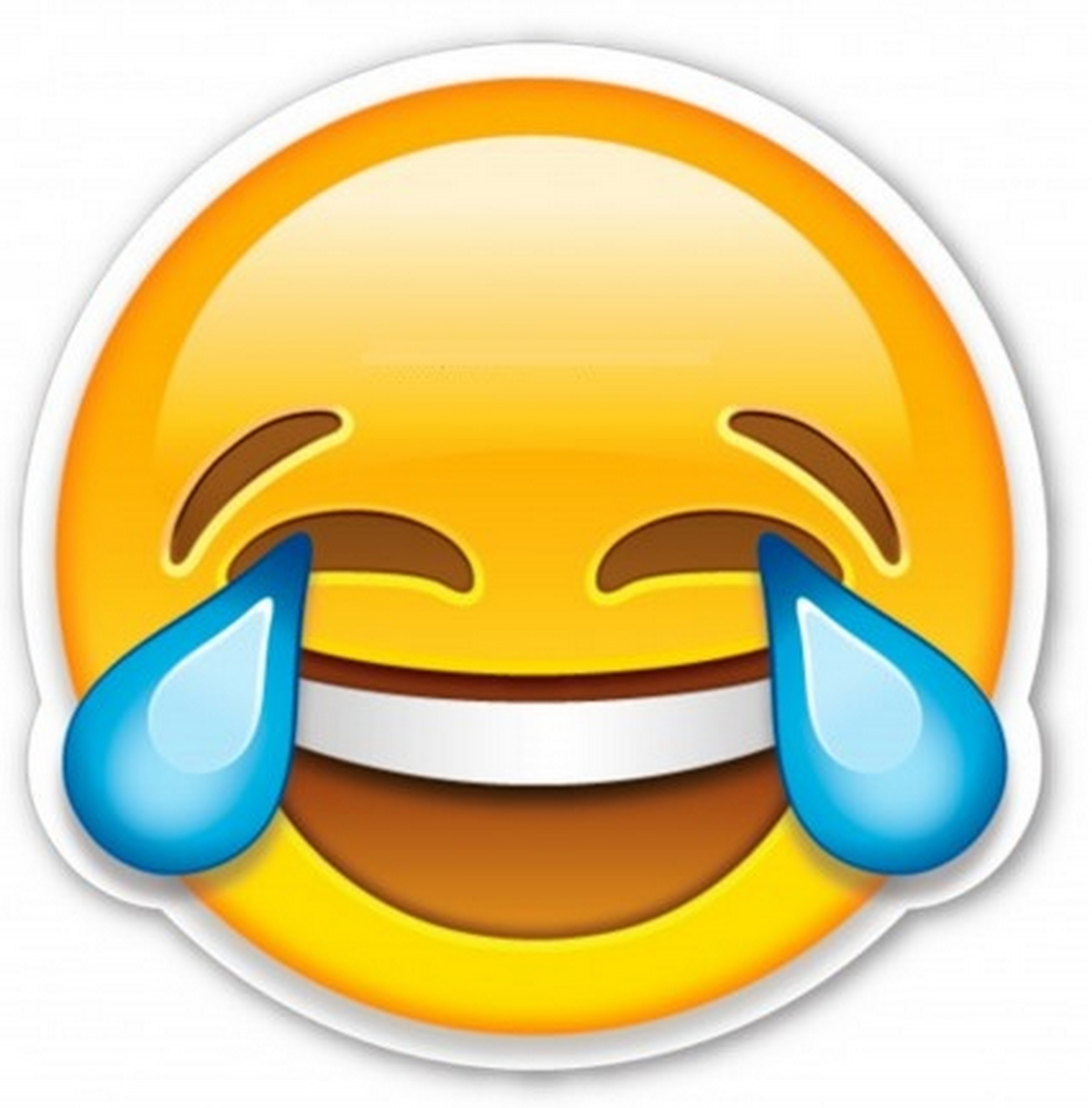 Whatsapp emojis zum ausdrucken? (Smiley, Emoji)