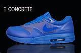 nike air max - (Beauty, Schuhe, Sneaker)