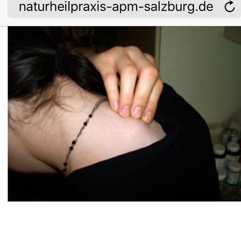 Wirbel - (Rücken, Knochen, Anatomie)