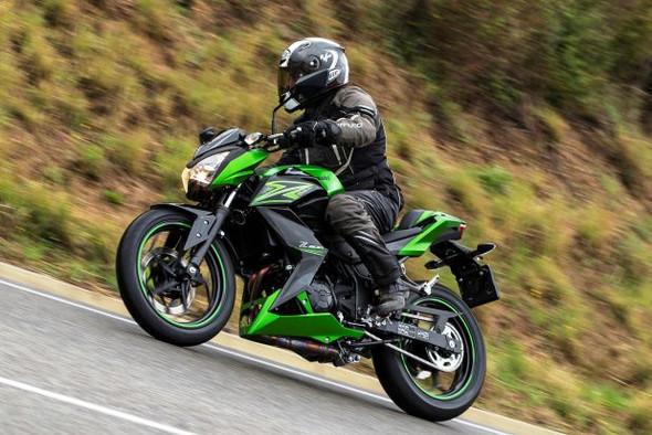 300 - (Motorrad, A2, Motorradkauf)