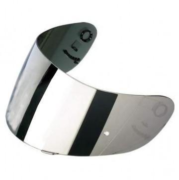 Visier 1 - (Motorrad, Helm)