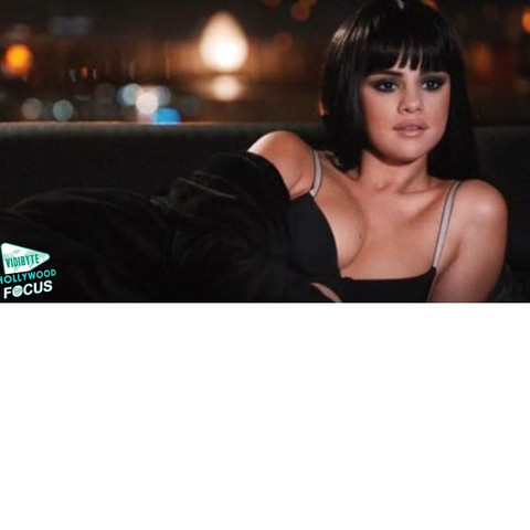 Selena Gomez - (Mädchen, Haare, Beauty)
