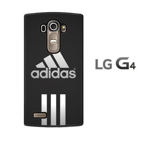 Das Case..... - (Handy, Smartphone, Nike)