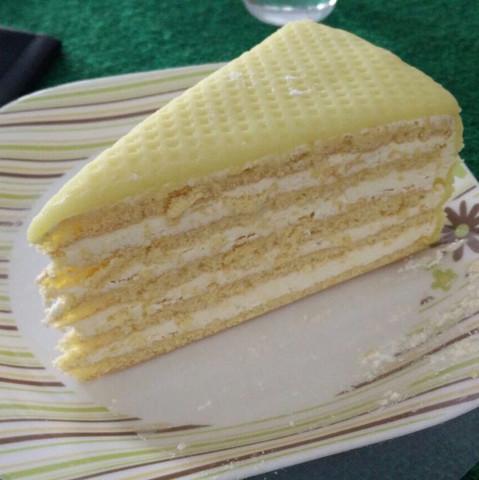 Genug Kuchen für alle da... 🍰🙌🏼 - (Beziehung, Freunde, Männer)