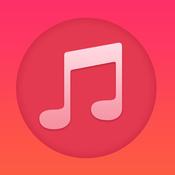 - (Music, Itube)