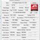 GPU INFO