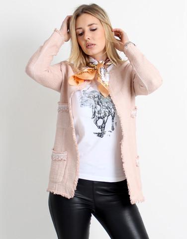 - (Kleidung, Klamotten, Style)