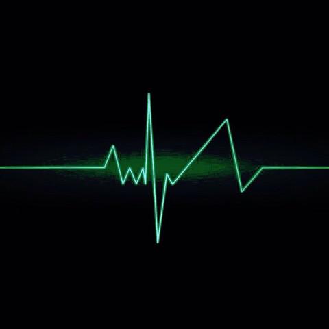 Herzkurve - (Internet, Bilder, Design)