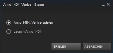 - (PC, Steam, Passwort)