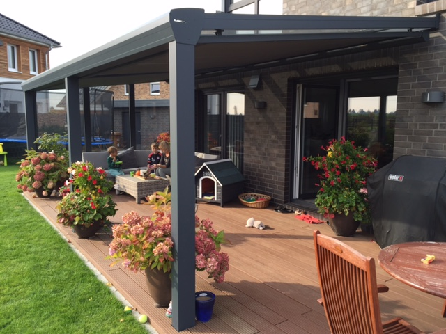 terrassen berdachung alu firma suche haus. Black Bedroom Furniture Sets. Home Design Ideas