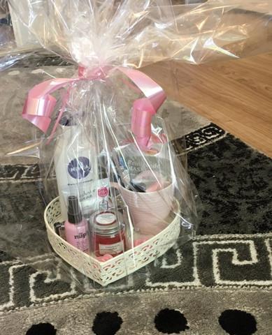 18 kleine geschenke zum 18 geburtstag geschenk alter schwester. Black Bedroom Furniture Sets. Home Design Ideas