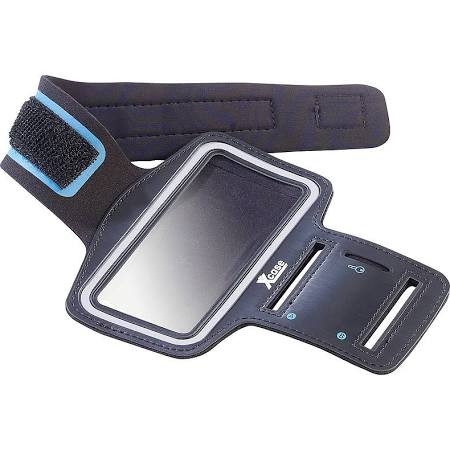 - (Smartphone, Armband, Halterung)